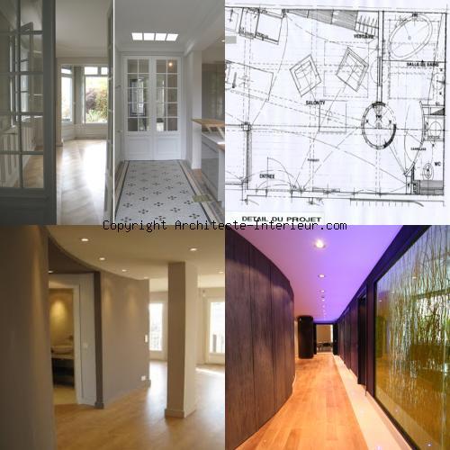 architecte int rieur loft paris 17 me par le site architecte. Black Bedroom Furniture Sets. Home Design Ideas