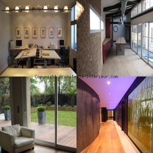 architecte int rieur paris 17 me sur le site architecte. Black Bedroom Furniture Sets. Home Design Ideas