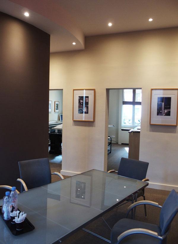 agence d 39 architecture interieure neuilly sur seine pr s de paris. Black Bedroom Furniture Sets. Home Design Ideas