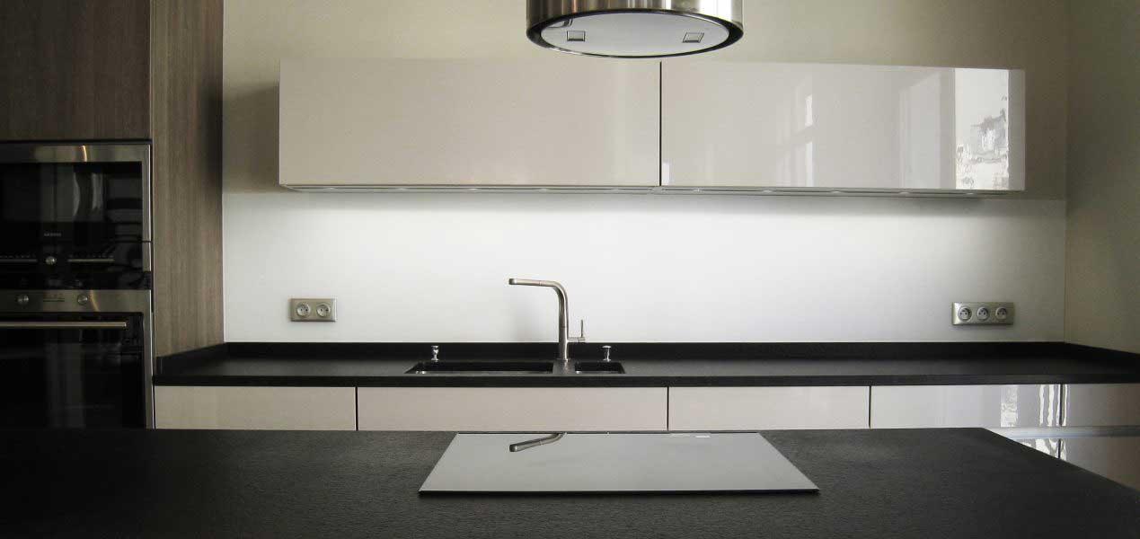 conception r alisation et suivi des travaux d 39 int rieur missions. Black Bedroom Furniture Sets. Home Design Ideas