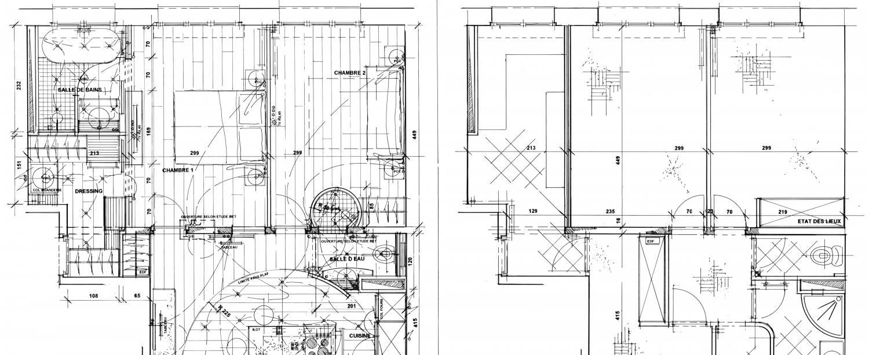 plan de travail apd plans de travail cuisine dessin plan de travail cuisine stratifi along. Black Bedroom Furniture Sets. Home Design Ideas