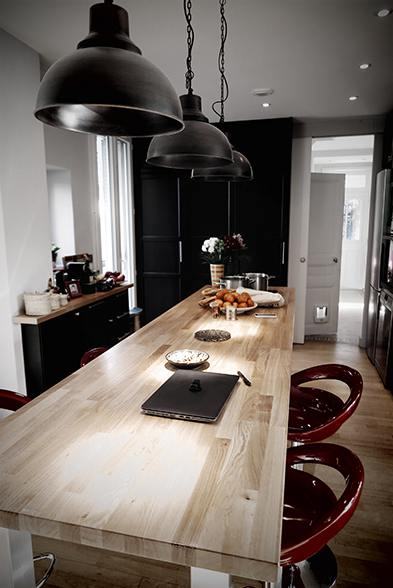 Philippe ponceblanc architecte d 39 int rieur paris neuilly - Architecte rueil malmaison ...