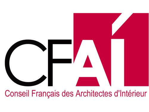 Conseil Français des Architectes d'Intérieur