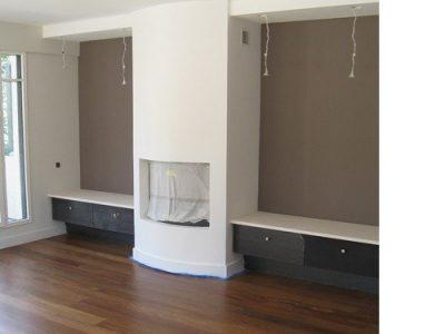 foyer construction architecte intérieur
